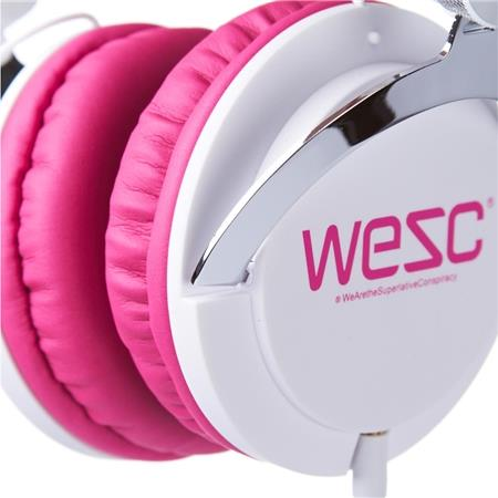 wesc-bass-dj-pro-whitemagenta_medium_image_2