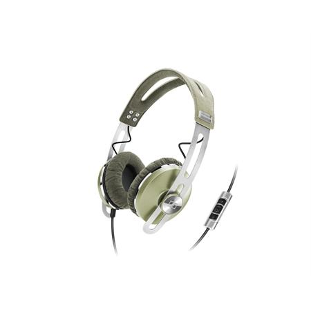 sennheiser-momentum-on-ear-green