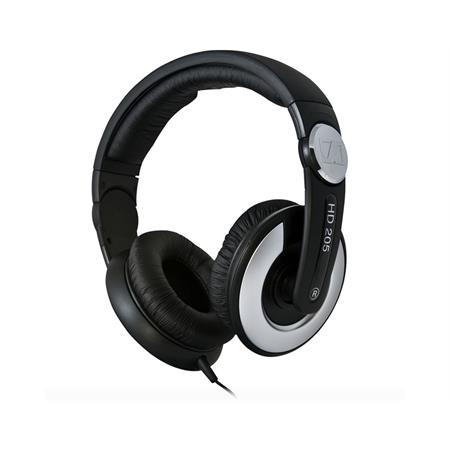 sennheiser-hd-205_medium_image_1