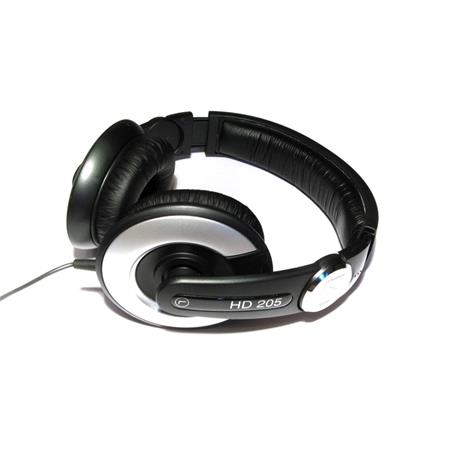 sennheiser-hd-205_medium_image_3