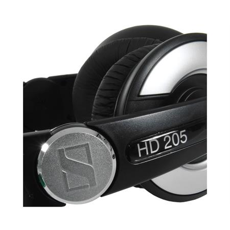 sennheiser-hd-205_medium_image_6