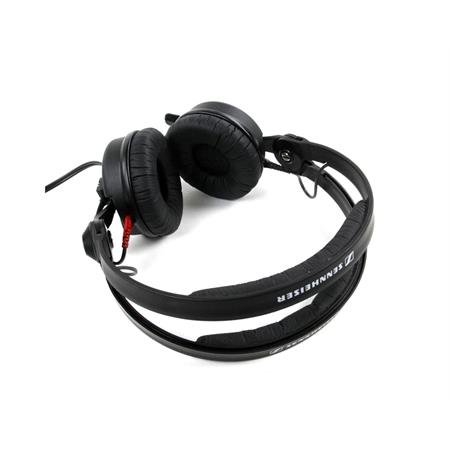 sennheiser-hd-25-1-ii-basic-edition_medium_image_3