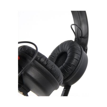 sennheiser-hd-25-1-ii-basic-edition_medium_image_4