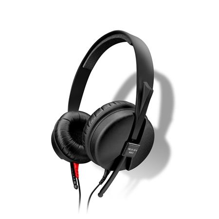 sennheiser-hd-25-sp-ii_medium_image_1