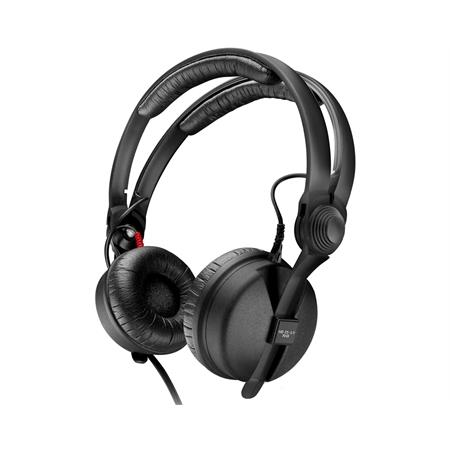 sennheiser-hd-25-1-ii_medium_image_1