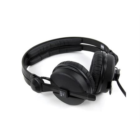 sennheiser-hd-25-1-ii_medium_image_3