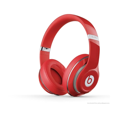 beats-the-new-studio-red