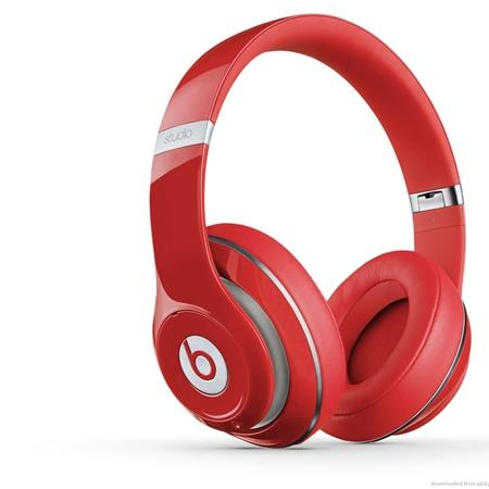 beats-the-new-studio-red_medium_image_2