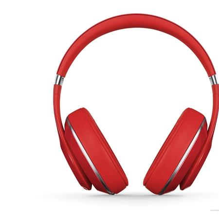 beats-the-new-studio-red_medium_image_3