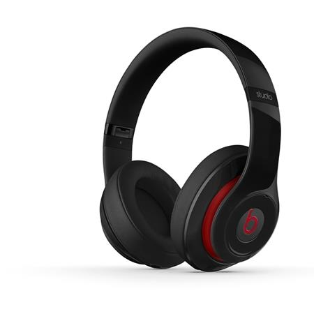beats-the-new-studio-black_medium_image_2