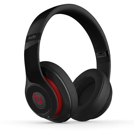 beats-the-new-studio-black_medium_image_1