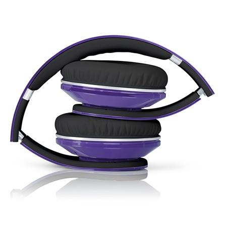 beats-studio-purple_medium_image_2