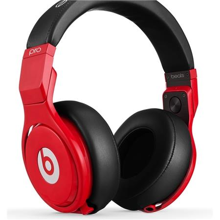 beats-pro-red_medium_image_1