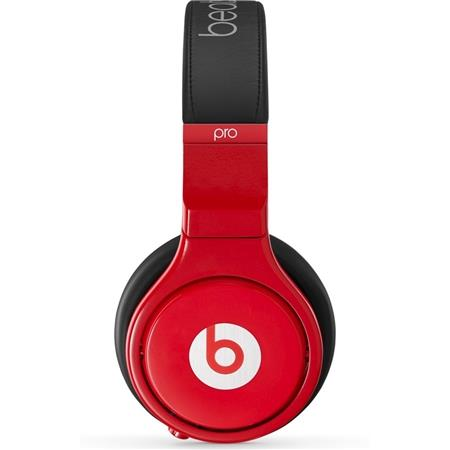 beats-pro-red_medium_image_2