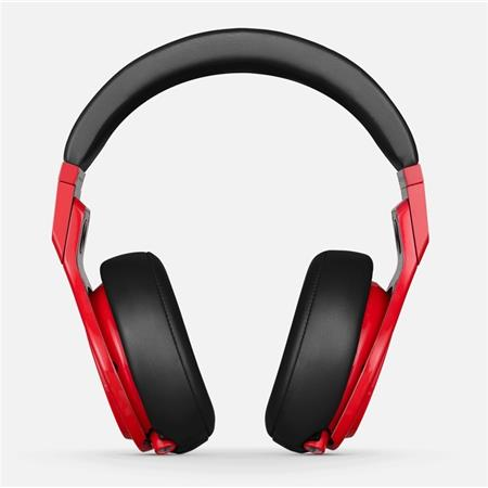 beats-pro-red_medium_image_3