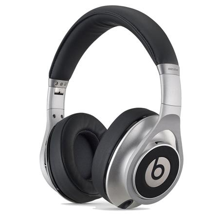 beats-executive-silver_medium_image_1