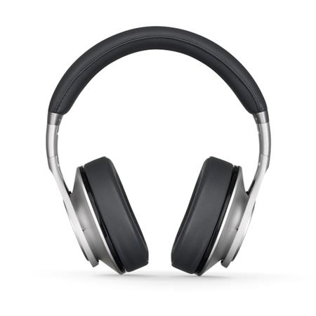 beats-executive-silver_medium_image_2