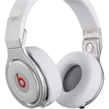 beats-pro-white_medium_image_2