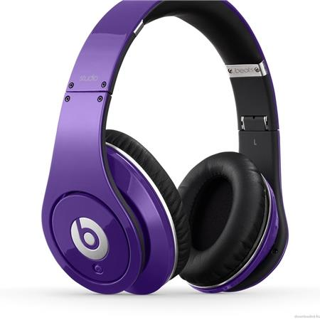 beats-studio-purple_medium_image_1