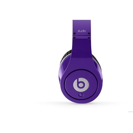 beats-studio-purple_medium_image_5