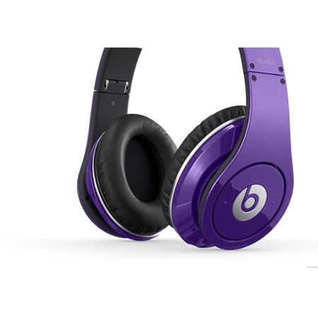beats-studio-purple_medium_image_6