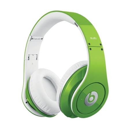 beats-studio-green_medium_image_1