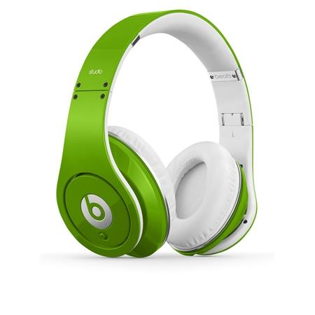 beats-studio-green_medium_image_2