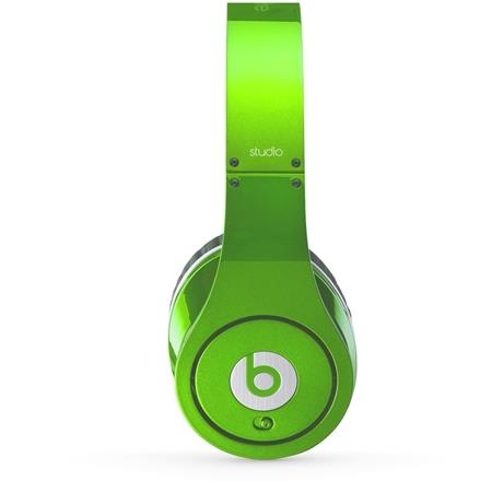 beats-studio-green_medium_image_4