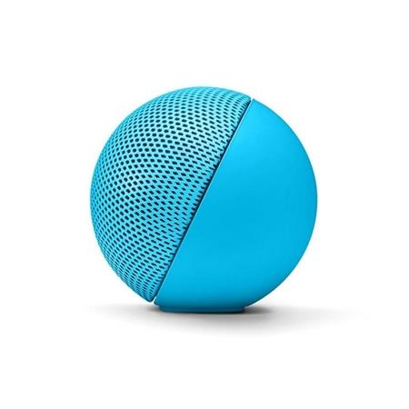 beats-pill-blue-limited-edition_medium_image_3