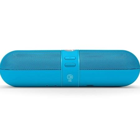 beats-pill-blue-limited-edition_medium_image_5