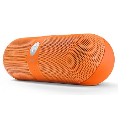 beats-pill-orange-limited-edition_medium_image_2