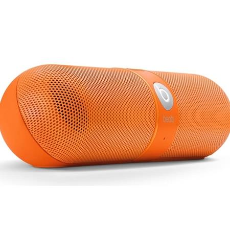 beats-pill-orange-limited-edition_medium_image_1