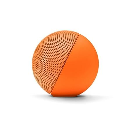 beats-pill-orange-limited-edition_medium_image_3