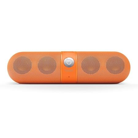 beats-pill-orange-limited-edition_medium_image_4