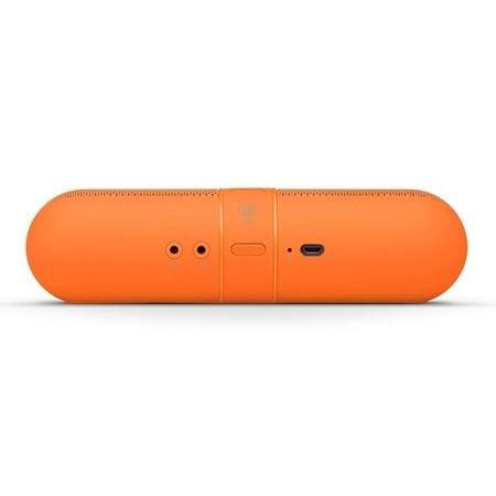 beats-pill-orange-limited-edition_medium_image_5