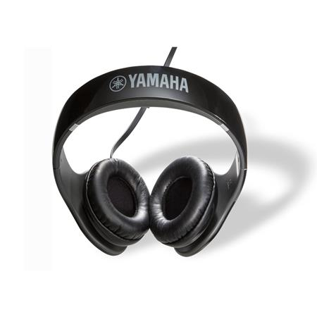yamaha-hph-pro300-black_medium_image_3