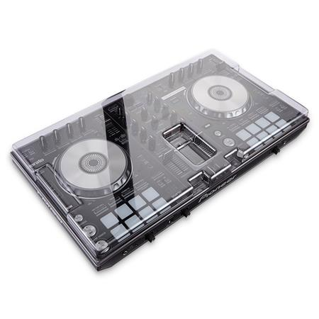 decksaver-ds-pc-ddj-sr_medium_image_1