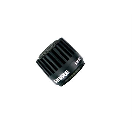 shure-sm-57-lce_medium_image_5