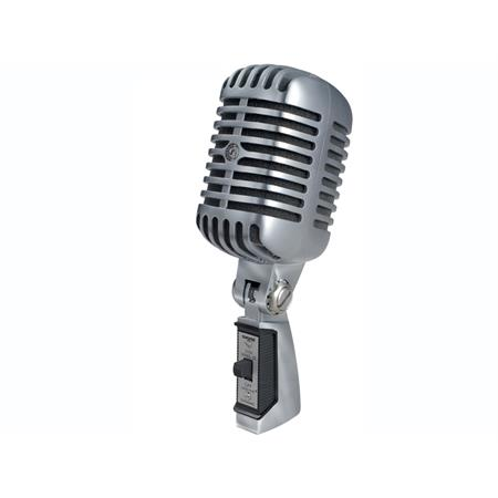 shure-55sh-series-ii_medium_image_1