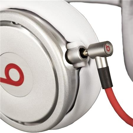 beats-pro-white_medium_image_3