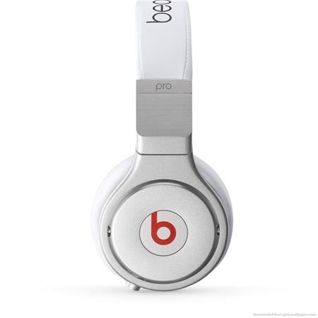 beats-pro-white_medium_image_4