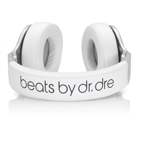 beats-pro-white_medium_image_5