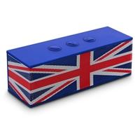 bigben-interactive-bt01-gb-speaker-bluethoot