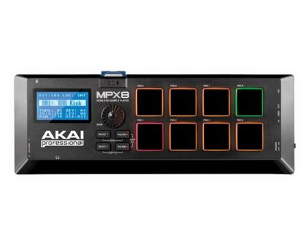 akai-mpx8_medium_image_2