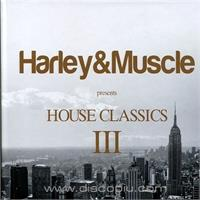 v-a-harley-muscle-pres-house-classics-iii