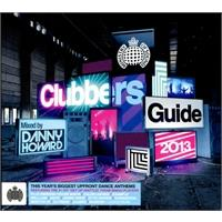 v-a-mixed-by-danny-howard-clubbers-guide-2013