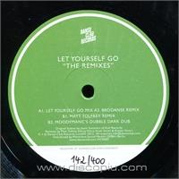 95-north-let-yourself-go-the-remixes