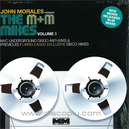 john-morales-the-m-m-mixes-volume-3-part-b