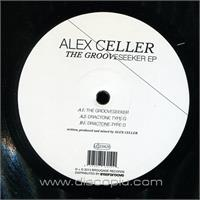 alex-celler-the-grooveseeker