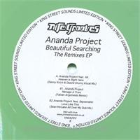 ananda-project-beautiful-searching-the-remixes-e-p